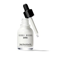 Bobbi Brown - 'Extra Repair' nourishing milk 30ml
