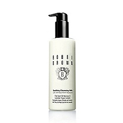 Bobbi Brown - Soothing milk cleansing lotion 200ml