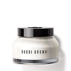 Bobbi Brown - Limited edition hydrating face cream 100ml