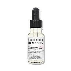 Bobbi Brown - 'Remedies' skin brightener no. 42 serum 14ml