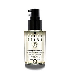 Bobbi Brown - 'Bobbi To Go' Soothing Cleansing Oil 30ml
