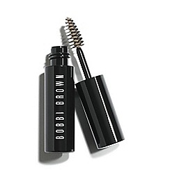 Bobbi Brown - Natural brow shaper and hair touch up 4ml