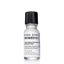 Bobbi Brown - 'Remedies' skin wrinkle treatment 14ml