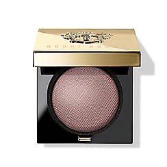 Bobbi Brown - 'Luxe' Eye Shadow 1.8g