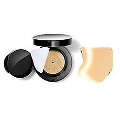 Bobbi Brown - 'Skin Foundation' SPF 35 cushion compact 13g
