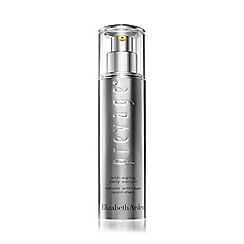 Elizabeth Arden - 'Prevage' anti ageing daily serum 50ml