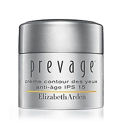 Elizabeth Arden - 'Prevage'  SPF 15 PA++  anti ageing eye cream 15ml