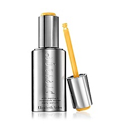 Elizabeth Arden - 'Prevage' anti ageing and intensive repair daily serum 30ml