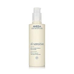 Aveda - 'All-Sensitive' Cleanser 150ml