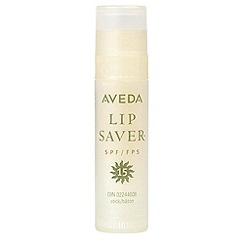 Aveda - 'Lip Saver' SPF 15 lip balm 4.25g