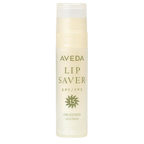 Lip Saver by Aveda #5