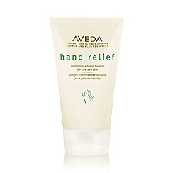 Aveda - 'Hand Relief' hand cream