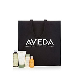 Aveda - 'Top To Toe' summer essentials gift set