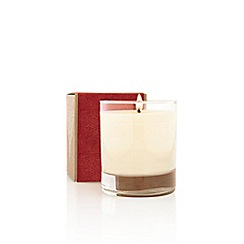 Aveda - 'Comfort And Light' candle