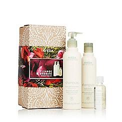 Aveda - 'Shampure' Body Care Gift Set