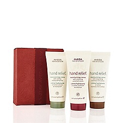 Aveda - Renewal for Your Journey Body Care Gift Set