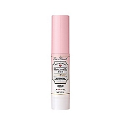 Too Faced - 'Hangover' travel size primer 20ml