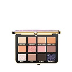Too Faced - 'White Peach' eye shadow palette 1.25g