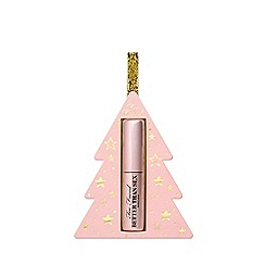 Too Faced - 'Better Than Sex' Mascara 4.8ml