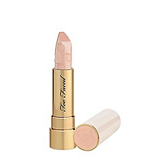 Too Faced - 'Peach Kiss' Lipstick 4g