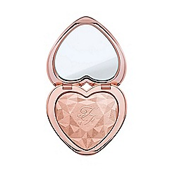 Too Faced - 'Love Lights' prismatic highlighter 9g