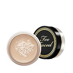 Too Faced - Travel Size Loose Setting Powder 1.42g