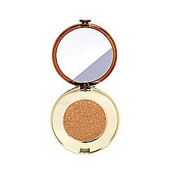 Too Faced - 'Soleil - Chocolate Gold' Travel Size Bronzer 2.8g