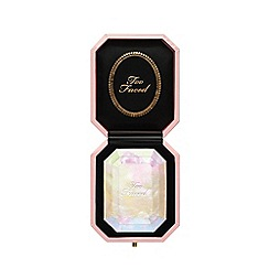 Too Faced - 'Diamond' highlighter 12g