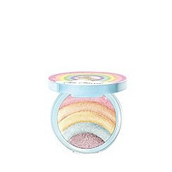 Too Faced - Festival rainbow strobe highlighter 8ml