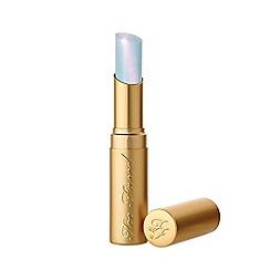 Too Faced - 'La Crème' mystical lipstick 3ml