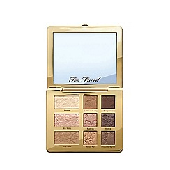 Too Faced - 'Natural Eyes' eye shadow palette 12g