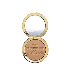 Too Faced - Matte bronzer 8g