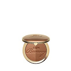 Too Faced - Sun bunny bronzer 8g