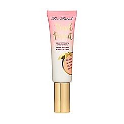 Too Faced - 'Peach Perfect' comfort matte liquid foundation 48ml