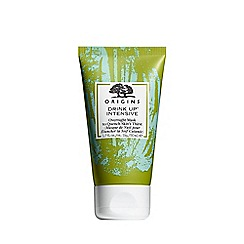 Origins - 'Drink Up Intensive' Overnight Face Mask