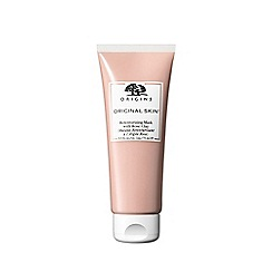 Origins - 'Original Skin' Retexturizing Face Mask 75ml