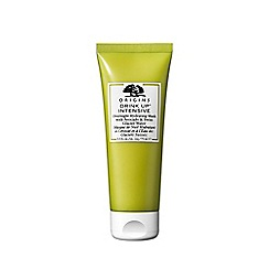 Origins - 'Drink Up Intensive' Overnight Hydrating Face Mask 75ml
