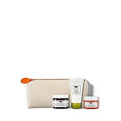 Origins - 'AM and PM Essentials' Skincare Gift Set