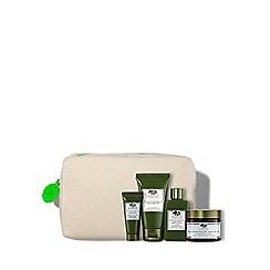Origins - 'Skin Relief Stars' Skincare Gift Set