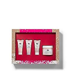 Origins - 'Original Skin Glow Getters' Skincare Gift Set