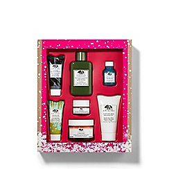 Origins - 'Our Best of the Best' Skincare Gift Set