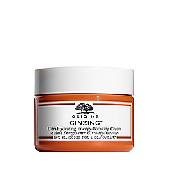 Origins - 'Ginzing&#8482 '' Travel Size Ultra-Hydrating Energy-Boosting Cream 30ml