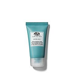 Origins - 'Zero Oil' moisture lotion 50ml