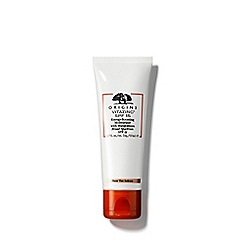 Origins - 'VitaZing' SPF15 moisturiser 50ml