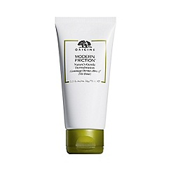 Origins - 'Modern Friction™' face exfoliator 75ml