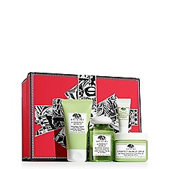 Origins - 'Your Perfect World' skincare gift set