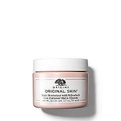 Origins - 'Original Skin&#8482' Willowherb Matte Moisturiser 50ml