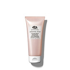 Origins - 'Original Skin&#8482' Willowherb Cleansing Makeup Removing Gel 100ml