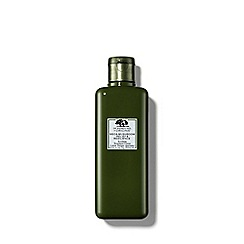 Origins - 'Mega-Mushroom Relief and Resilience' lotion 200ml