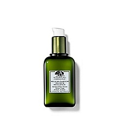 Origins - 'Mega-Mushroom Relief and Resilience' face serum 50ml